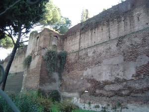 MuroTorto